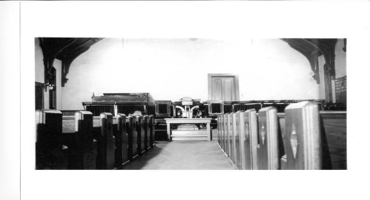 Old-Sanctuary-Website-Photo